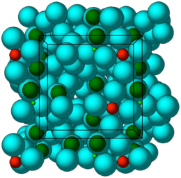 ZS-9 structure.png