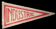 ZSG-Industrie-Logo-2