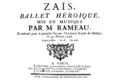 Zaïs, title page, opera by J. P. Rameau.png