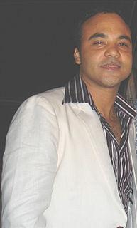 Zacarías Ferreíra Dominican Republic musician