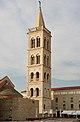 Zadar 2011 10.jpg