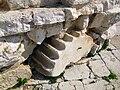 Zadar Sankt Donat 03.jpg