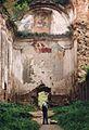Zagorz Monastery, 18.6.2000r.jpg