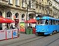 Zagreb tram (22).jpg