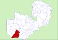Zambia Sesheke District.png