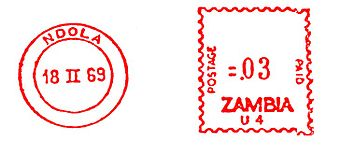 Zambia stamp type D2.jpg