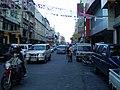 Zamora Street, Downtown Tacloban.jpg