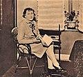 Zdenka Dyková 1929.jpg