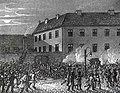 Zdobycie więzienia na Lesznie w Warszawie.jpg