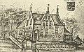 Zeichnung Huys van der Duyn - Sevenhuysen.jpg