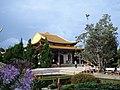 Zen Monastery Truc Lam Da Lat.JPG