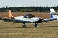 Zenair CH-601 Zodiac OK-MUF-23 (8106495300).jpg
