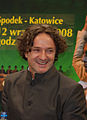 Zespol Piesni i Tanca Slask i Goran Bregovic 009.jpg