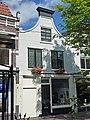 Zeugstraat 74 in Gouda.jpg