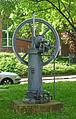 Zeunerbau-Gaskraftmaschine.jpg