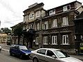 Zgierz dom 1 poł XIX długa 18 rej A1023.jpg