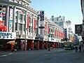 Zhongshanrd.jpg