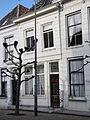 Zierikzee - Poststraat 34 (6-2014) 2014-03-04 15.37.28B.jpg