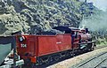 Zig Zag Railway Steam Engine 934.jpg