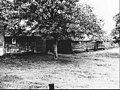 Zijgevel - Kloosterzande - 20520514 - RCE.jpg