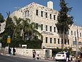Zion Blumenthal Orphanage.jpg