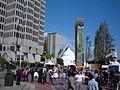 Ziptrek Ecotours zip-line in SF 2010-04-13 20.JPG