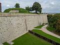 Zitadelle Petersberg in Erfurt 2014 (65).jpg