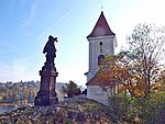 Zlíchov, sv. Filip a Jakub 8.jpg