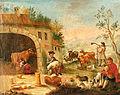 Zlata Koruna Livestock care.jpg