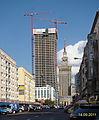 Zlota 44 14-09-2011.jpg