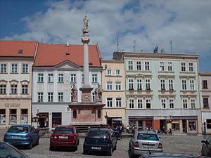 Znaimer Altstadt2