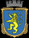 Znak města Tišnov.png