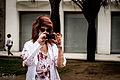 Zombie Walk 2012 - SP (8149614725).jpg