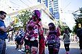 Zombie Walk 2014 (15163342145).jpg