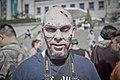 Zombie Walk 2016 (29485064092).jpg