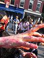 Zombie hand (238871818).jpg