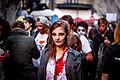 Zombie walk paris 2013 - 35679 - 12 octobre 2013.jpg