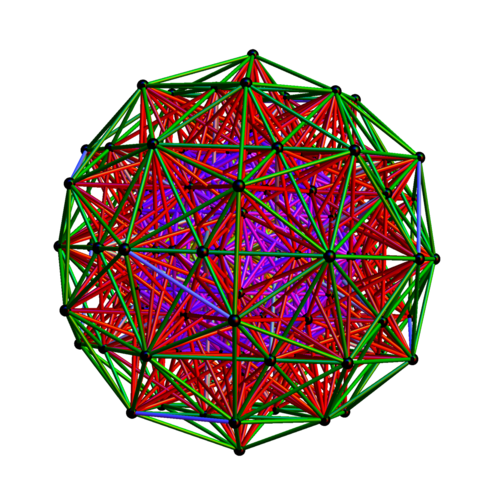 Mathematicks 480px-Zome-like