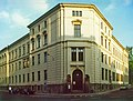 Zoologie Institut (1880), Leipzig.jpg