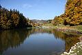 Zresko jezero 2.jpg