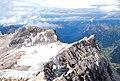 Zugspitze 15.jpg