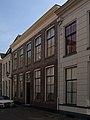 Zwolle Walstraat12.jpg