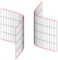 Zylinder-hyperbol-senkr.png