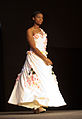 """Elements"" Fashion Show at College of DuPage 2015 25 (17335977149).jpg"