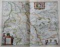 """""""Iuliacensis et Montensis ducatus = De hertoghdomen Gulick en Berghe """" (22231664786).jpg"""