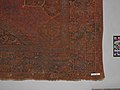 """Medallion Ushak"" Carpet MET DP330657.jpg"