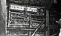 """""""Nebo"""" in """"hlapec"""" za obešanje mesa na stropu v veži, Mali Ban 9 1952.jpg"""