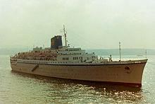 """Pallas Athena"" - Istanbul, 1992.jpg"