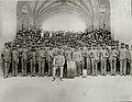 """Philippine Constabulary Band."" 1904 World's Fair.jpg"