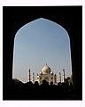 """The Royal Mausoleum"".jpg"